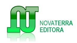 EDITORA NOVATERRA