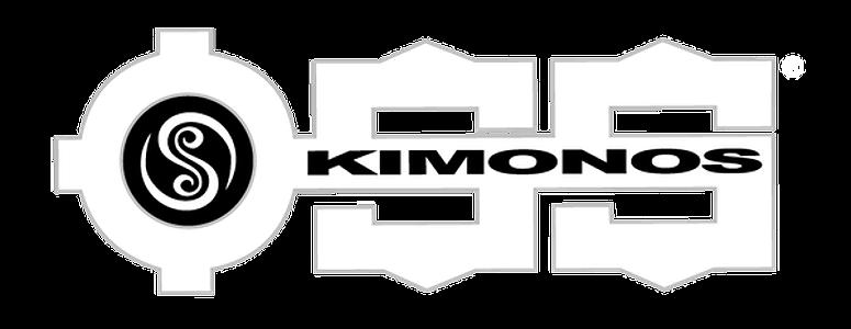 OSS Kimonos