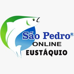 São Pedro Online
