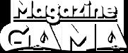Magazine Gama Filtros e Peças