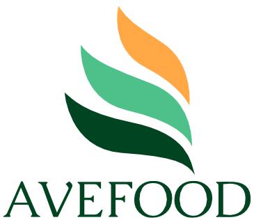 Avefood