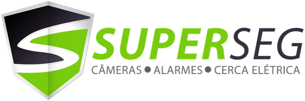 SuperSeg Nova Osasco