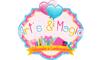 Art's & Magic