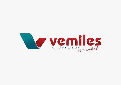 Vemiles