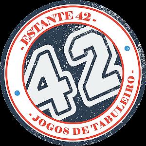 Estante 42