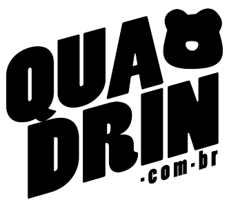 Quadrin