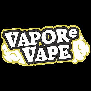 VAPOR E VAPE