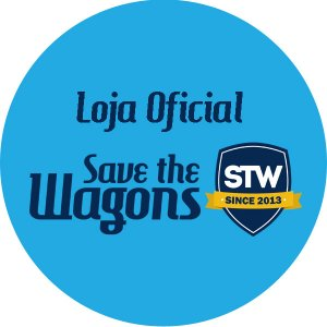 Save the Wagons