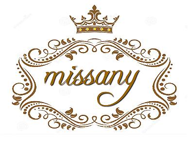 Missany