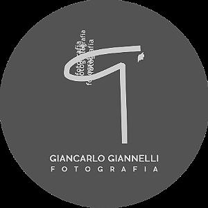 Giannelli Produções Artísticas