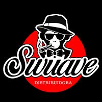 Swuave Distribuidora