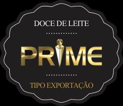Doce de Leite Prime