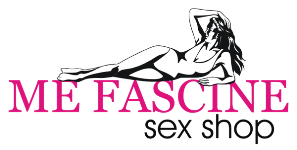 Me fascine sex shop