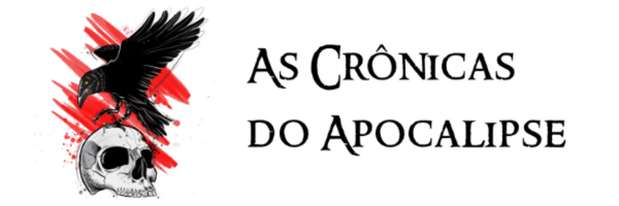 As Crônicas do Apocalipse