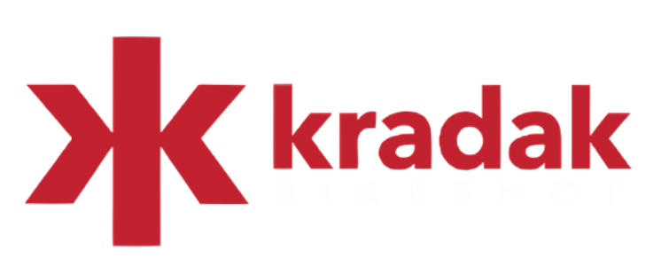 Kradak Bike Shop