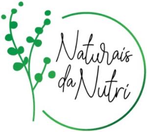 Naturais da Nutri