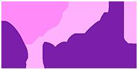 Epulari