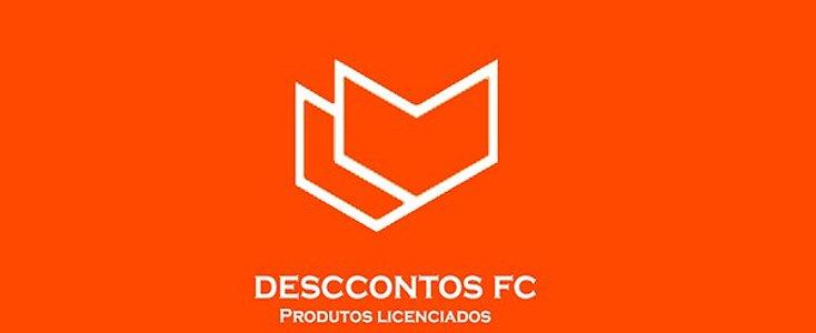 Descontos FC