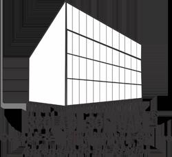 Escola de Software e Editora Laiza Multimídia
