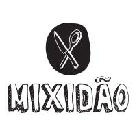 Mixidão
