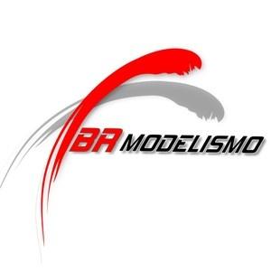 BR Modelismo