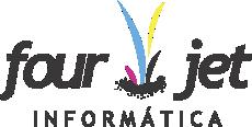 Four Jet Informática