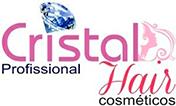 CRISTAL HAIR COSMÉTICOS