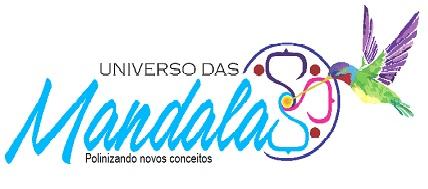 Universo das Mandalas