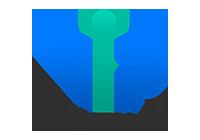 VIP Hospitalar