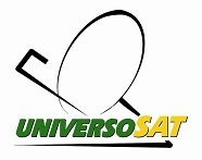 UNIVERSOSAT INTERNET VIA SATELITE