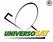 UNIVERSOSAT