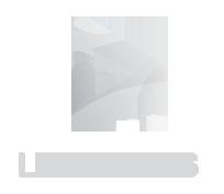 Loja E-djs