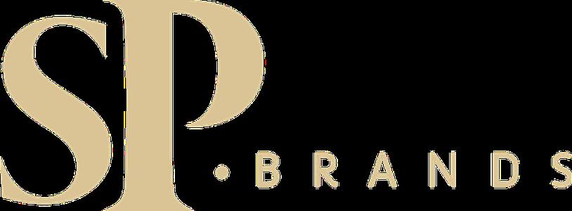 SP Brands