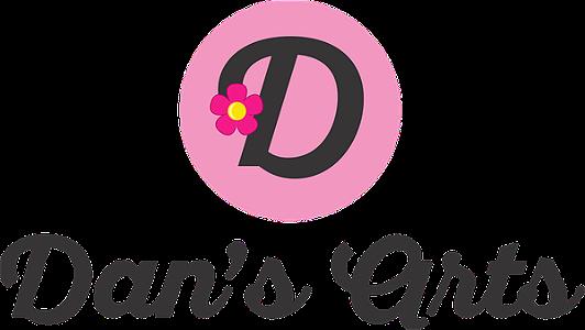 Dan's Arts - Loja de Bijuterias Femininas