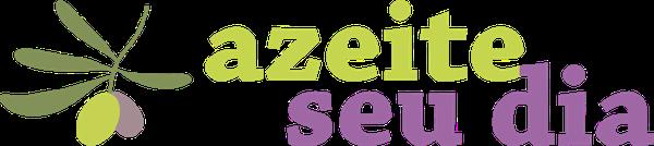 Loja de Azeites Brasileiros - Azeite Seu Dia