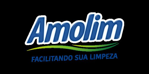 Amolim Produtos de Limpeza