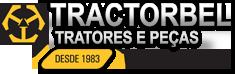 TRACTORBEL TRATORES