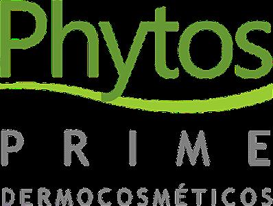 Phytos Prime