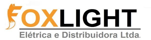 Foxlight Elétrica e Distribuidora LTDA.