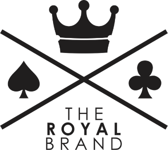 The Royal Brand