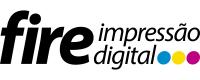 Fire Impressão Digital