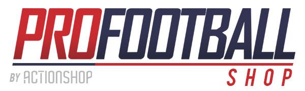 ProFootball Shop