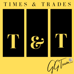 Times&Trades by GG_TRADER