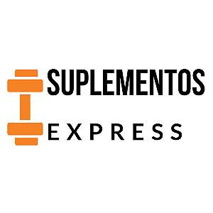 Suplementos Express