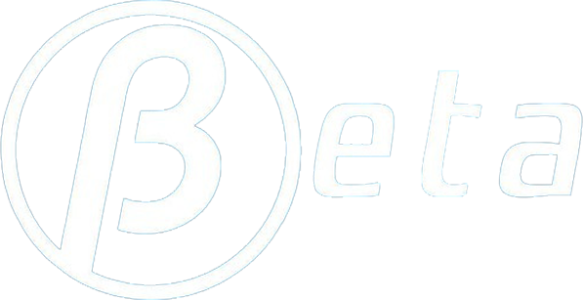 Beta Cabos Cell