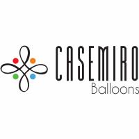 Casemiro Balloons
