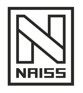 Naiss Clothing