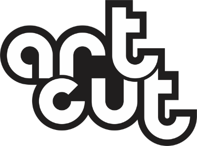 Artcut