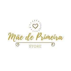 MÃE DE PRIMEIRA STORE