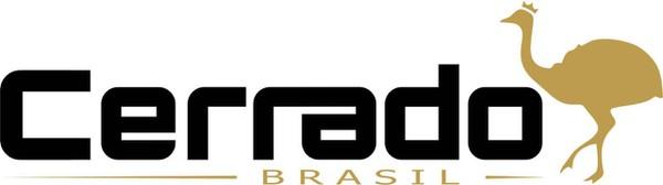 Cerrado Brasil